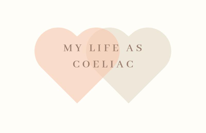 mylifeascoeliac